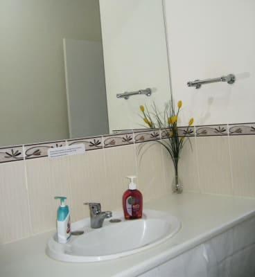$135, Share-house, 5 bathrooms, Neill Road, Cowandilla SA 5033