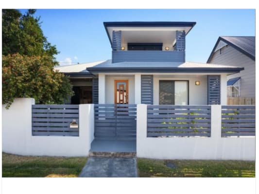 $270, Share-house, 4 bathrooms, Duke Street, Kangaroo Point QLD 4169