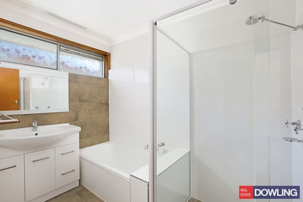 $155-180, Share-house, 2 rooms, Mordue Parade, Jesmond NSW 2299, Mordue Parade, Jesmond NSW 2299