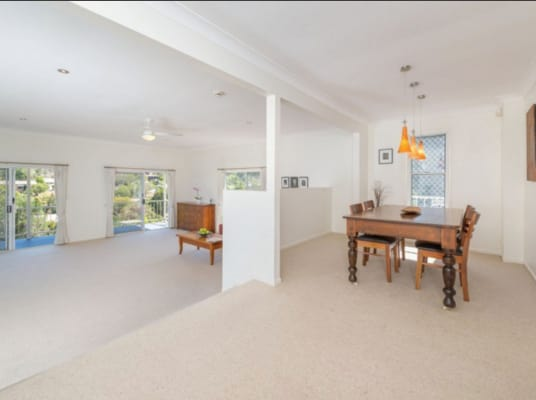 $170, Share-house, 5 bathrooms, Nolina Court, Indooroopilly QLD 4068