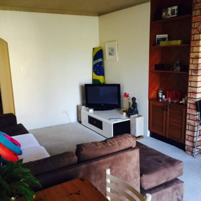 $195, Flatshare, 2 bathrooms, Cassia Street, Dee Why NSW 2099