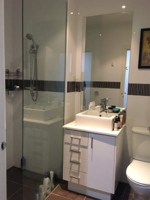 $265, Share-house, 3 bathrooms, Barries Place, Clifton Hill VIC 3068