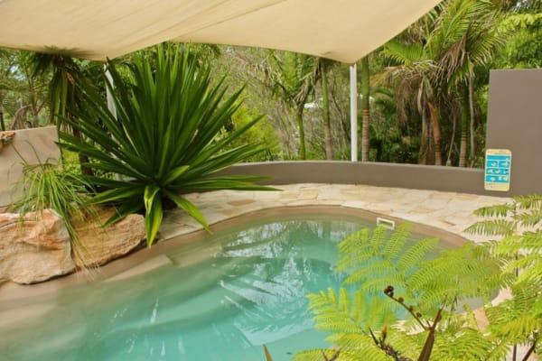$240, Share-house, 4 bathrooms, Cudgewa Close, Buderim QLD 4556