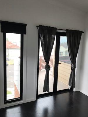 $230-300, Share-house, 2 rooms, Gulliver Street, Hamilton NSW 2303, Gulliver Street, Hamilton NSW 2303