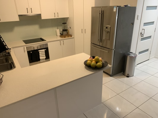 $260, Share-house, 3 bathrooms, Wongara Street, Clayfield QLD 4011