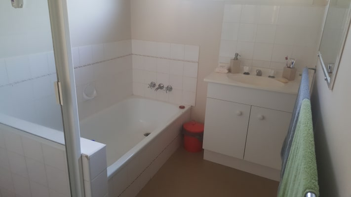 $155, Share-house, 3 bathrooms, Starkey Street, Wellington Point QLD 4160