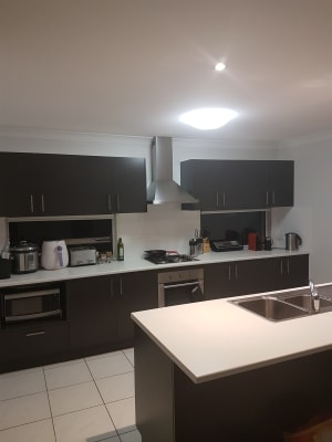 $170, Share-house, 3 rooms, Greens Road, Griffin QLD 4503, Greens Road, Griffin QLD 4503