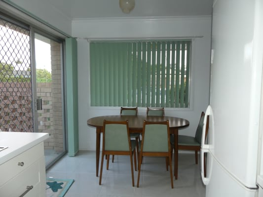 $160-170, Share-house, 2 rooms, Alkeeba Street, Banyo QLD 4014, Alkeeba Street, Banyo QLD 4014