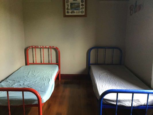 $120, Share-house, 3 bathrooms, Rowan Avenue, Newstead TAS 7250