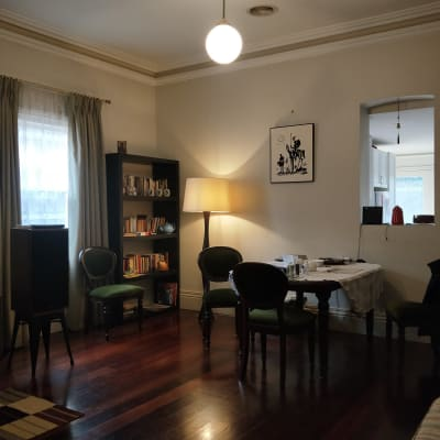 $200, Share-house, 2 bathrooms, Livingstone Parade, Preston VIC 3072