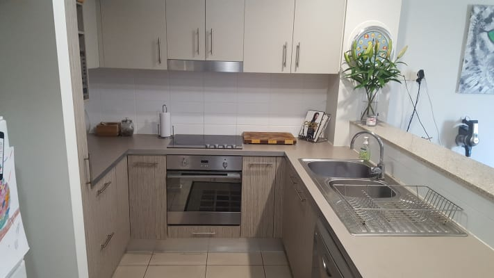 $240, Student-accommodation, 3 bathrooms, Riverwalk Avenue, Robina QLD 4226