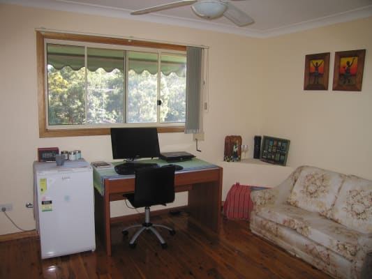 $290, Share-house, 4 bathrooms, Lexington Avenue, Eastwood NSW 2122