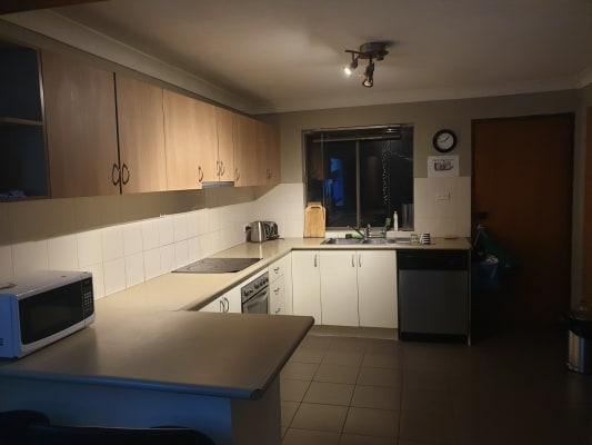 $250, Share-house, 3 bathrooms, O'Brien Street, Bondi Beach NSW 2026