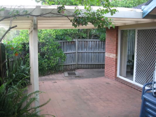 $250, Share-house, 3 bathrooms, Adelphi Road, Marsfield NSW 2122