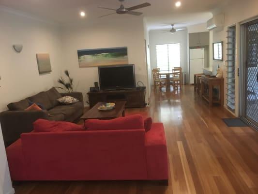 $125, Share-house, 4 bathrooms, Redwood Court, Rainbow Beach QLD 4581