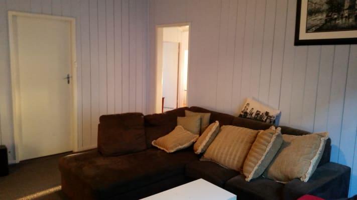 $160, Share-house, 3 bathrooms, Gibb Street, Kelvin Grove QLD 4059