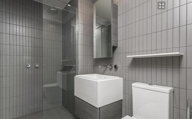 $335, Flatshare, 2 bathrooms, Elizabeth Street, Richmond VIC 3121