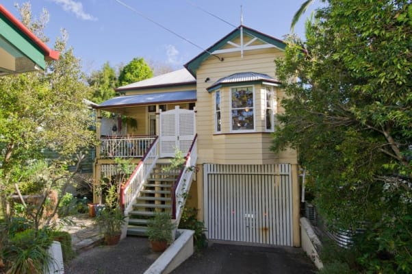 $170, Share-house, 4 bathrooms, Eldridge Street, Toowong QLD 4066