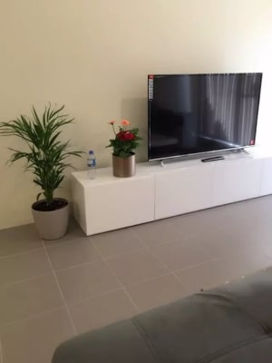 $0, Share-house, 2 rooms, Charing Cross, Wellard WA 6170, Charing Cross, Wellard WA 6170