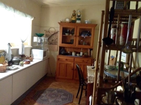 $188, Share-house, 3 bathrooms, Queen Street, Coburg VIC 3058