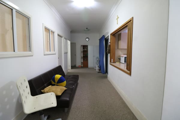 $240, Student-accommodation, 1 bathroom, Rainbow Street, Kingsford NSW 2032