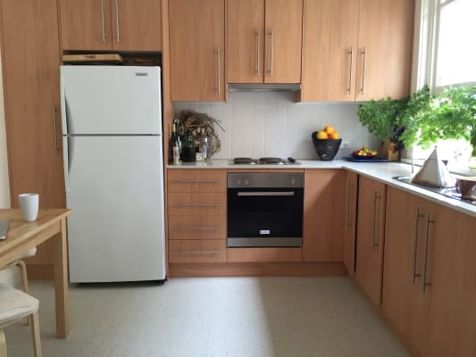$355, Flatshare, 2 bathrooms, Curlewis Street, Bondi Beach NSW 2026