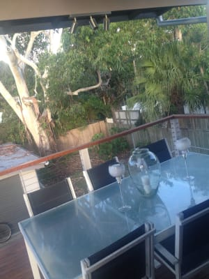 $200, Share-house, 3 bathrooms, Pacific Avenue, Sunshine Beach QLD 4567