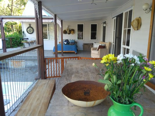 $180, Share-house, 4 bathrooms, Solander Court, Karana Downs QLD 4306