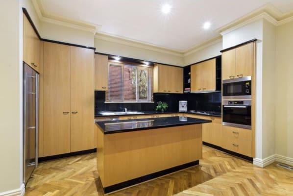 $270, Share-house, 4 bathrooms, Church Street, Toorak VIC 3142