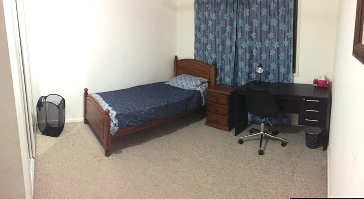 $170, Share-house, 4 bathrooms, Autry Court, Stafford Heights QLD 4053