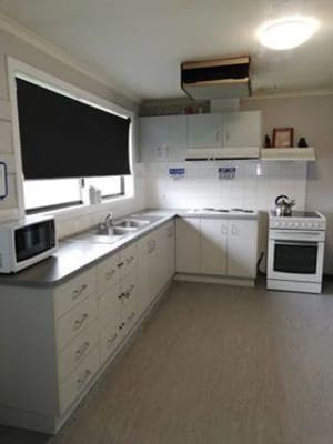 $200-220, Share-house, 2 rooms, Langford Street, Moe VIC 3825, Langford Street, Moe VIC 3825