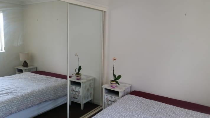 $150, Flatshare, 2 bathrooms, Proud Street, Labrador QLD 4215