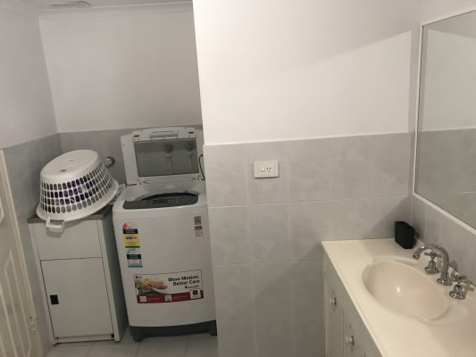 $200, Flatshare, 3 bathrooms, Ascog Terrace, Toowong QLD 4066