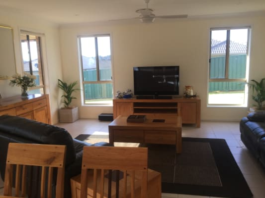 $200, Share-house, 4 bathrooms, Henry Dangar Drive, Muswellbrook NSW 2333