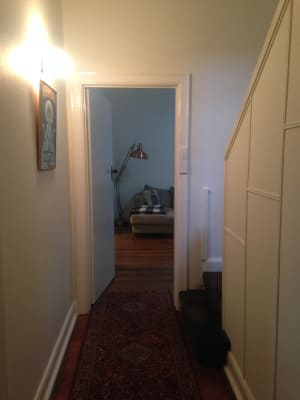 $250, Share-house, 2 bathrooms, Lockerbie Court, Saint Kilda East VIC 3183