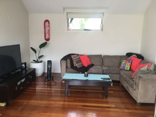 $400, Share-house, 2 bathrooms, Nicholson Street, Fitzroy North VIC 3068