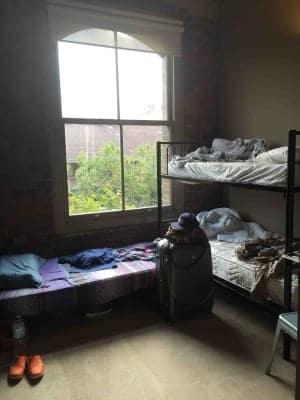 $200-220, Flatshare, 2 rooms, Pyrmont Street, Pyrmont NSW 2009, Pyrmont Street, Pyrmont NSW 2009