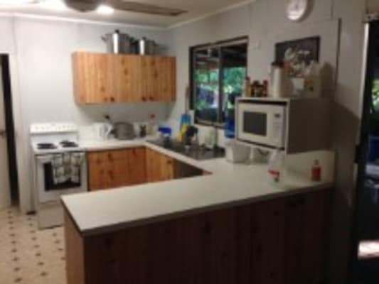 $200, Share-house, 3 bathrooms, Townend Road, Hughes NT 0822