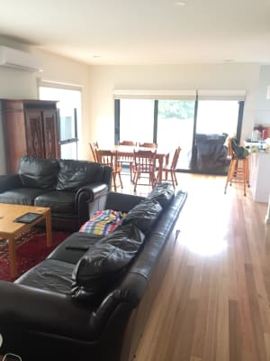 $250, Share-house, 3 bathrooms, Margaret Street, Kilsyth VIC 3137
