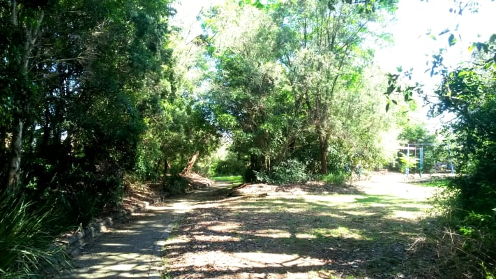 $200, Share-house, 3 bathrooms, Jackson Close, Menai NSW 2234