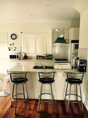 $160, Share-house, 3 bathrooms, Tyne Street, Box Hill North VIC 3129