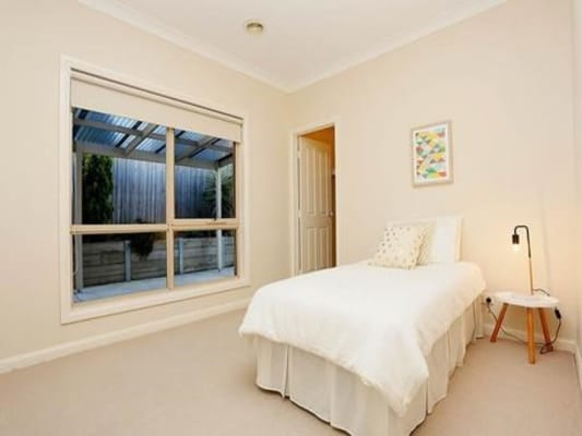$160, Share-house, 5 bathrooms, Fogarty Avenue, Highton VIC 3216