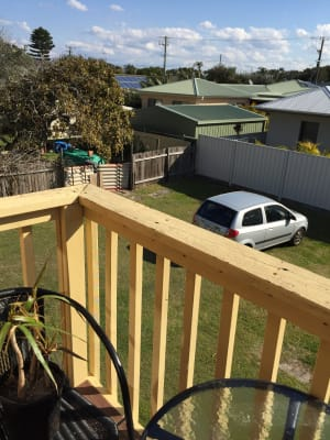 $95, Share-house, 3 bathrooms, Erudgeree Street, Budgewoi NSW 2262