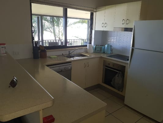 $165, Flatshare, 2 bathrooms, Brinsmead Kamerunga Road, Redlynch QLD 4870