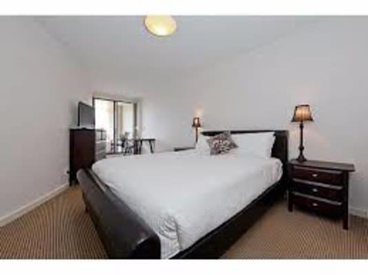 $260, Flatshare, 2 bathrooms, Northbourne Avenue, Braddon ACT 2612