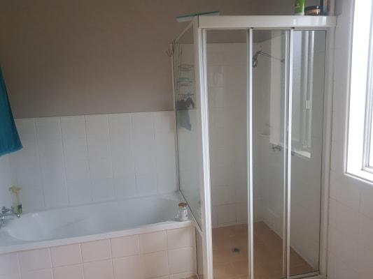 $205, Share-house, 3 bathrooms, Jobling Street, Port Macquarie NSW 2444