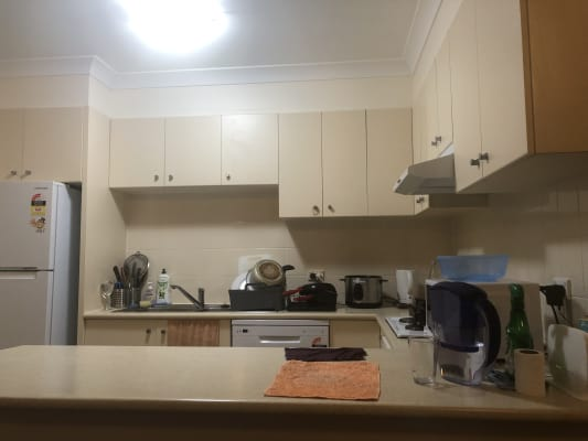 $250, Share-house, 2 bathrooms, Briggs Street, Camperdown NSW 2050
