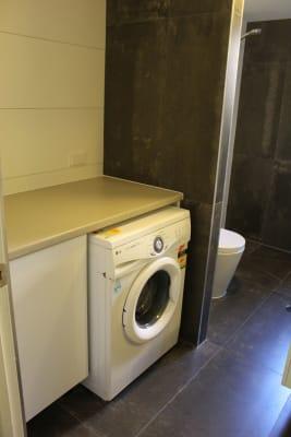 $300, Flatshare, 2 bathrooms, Junction Road, Clayfield QLD 4011