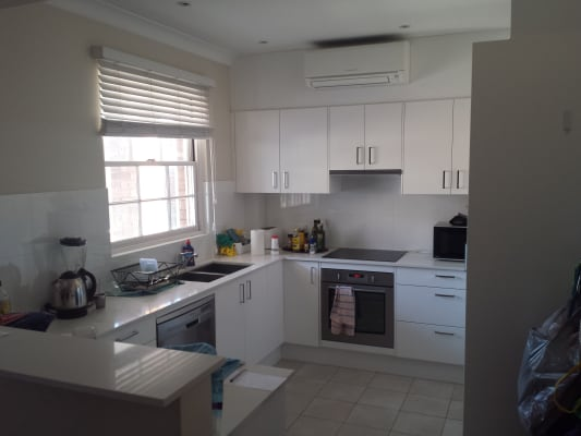 $360, Flatshare, 3 bathrooms, Mount Street, Coogee NSW 2034