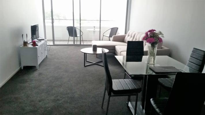 Room For Rent In Albany Street St Leonards Nsw 350